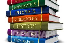 Is it time for new textbooks?