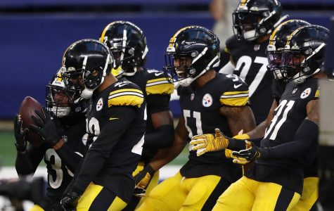 Game Recap: Pittsburgh Steelers pull out win against Garrett Gilbert led Dallas Cowboys