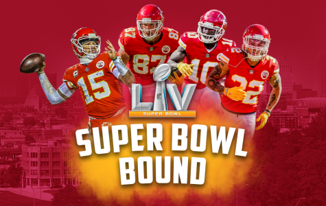 Game Recap: Patrick Mahomes outplays Josh Allen, leading the Chiefs back to the Super Bowl