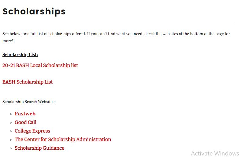 Scholarships+are+now+available%21
