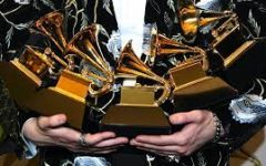Many fans are upset with how the Grammys played out this year