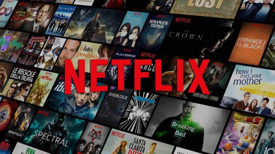The+Netflix+logo.