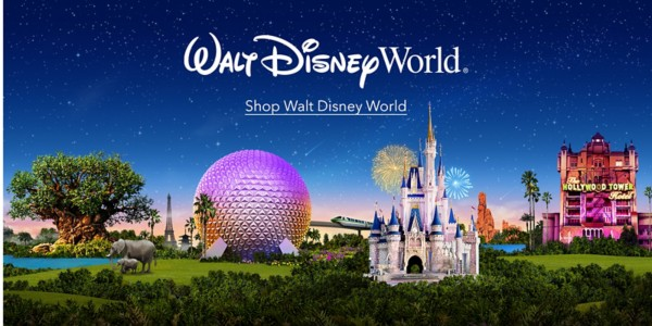 Walt Disney World that the seniors at BASH were supposed to go to.